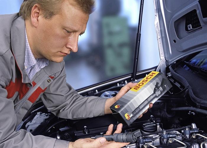 Термобелье специалист по запуску приборов особой популярностью пользовалось
