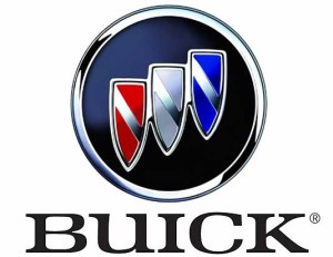 Британский производитель элитных автомобилей гордо несет на решетке  радиатора три герба – символ герба шотландского семейства Бьюик d789de75a5f90