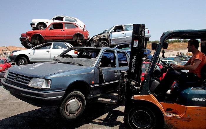 Хочу сдать авто на металлолом нефтеюганск прием металлолома иваново цена