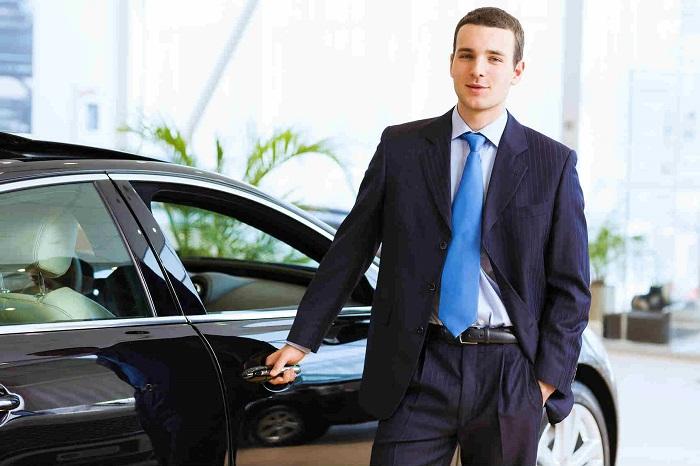 как проверить кредитный автомобиль или нет