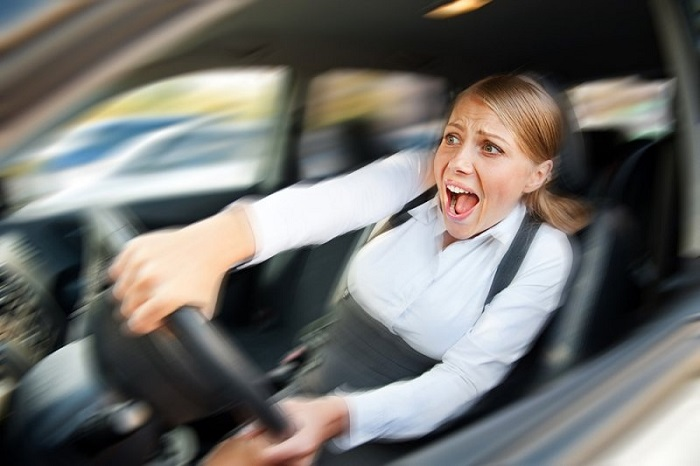 texting while driving vs. drinking and driving essay