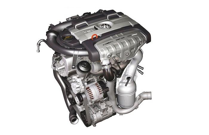 Engine1.8TSI3.jpg