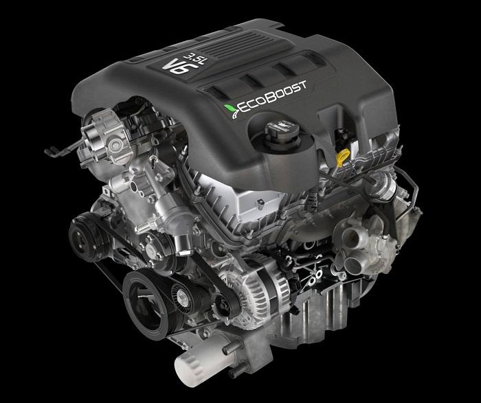 EngineVolume2.jpg