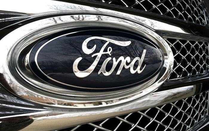 Запчасти форд мондео ford mondeo