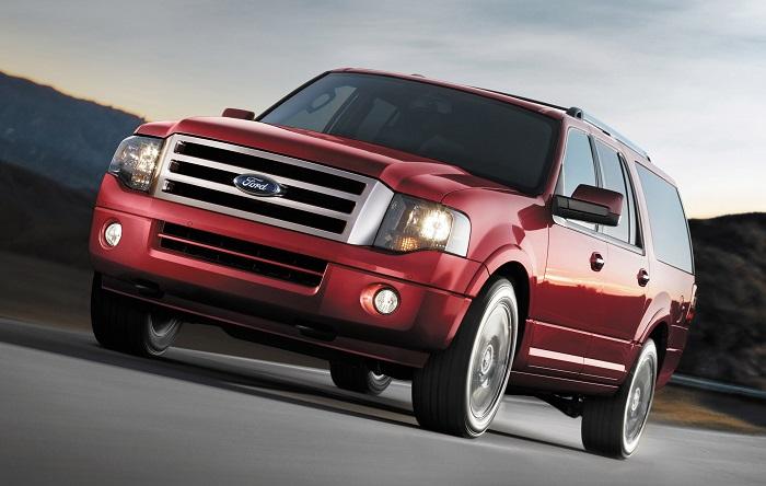 Ford taurus купить запчасти