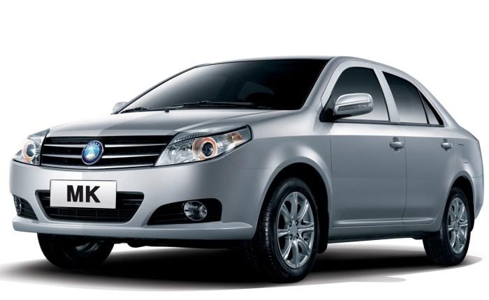 новые авто до 400 тысяч рублей: