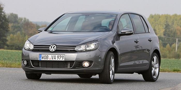 """Картинки по запросу """"Volkswagen Golf 6"""""""""""
