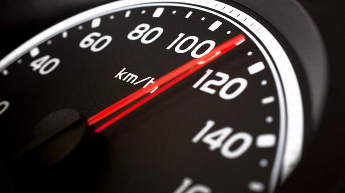 сколько допустимо превышение скорости если ограничение 40 - фото 7