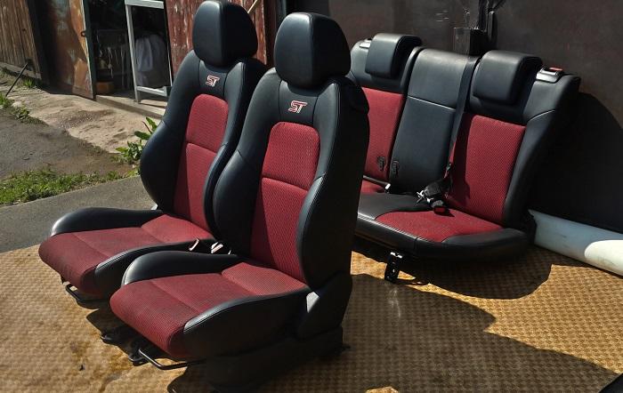 SeatsVAZ21103.jpg
