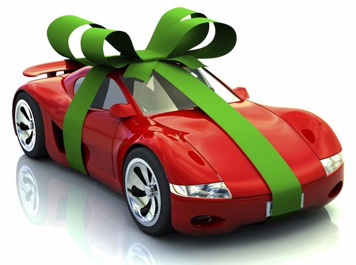Как продать автомобиль самостоятельно и быстро – секреты авторынка
