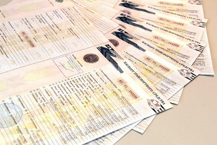 Займы под залог по всей России (200 городов) - честный рейтинг