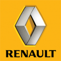 Renault Nevada