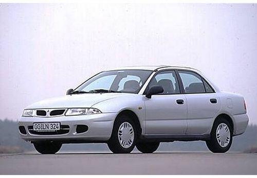 ГАЗ 3110 (Волга): расход топлива на 100 км [отзывы владельцев]