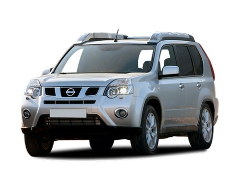 nissan-x-trail-station-wagon-2007.jpg