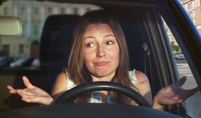 7 Симптомов умирающего стартера: Их должен знать каждый водитель