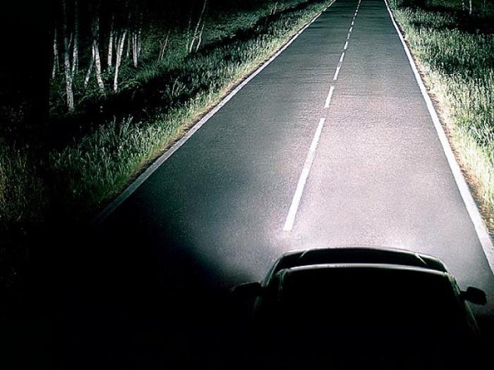 LightOfHead2 - Тускло светят фары что делать